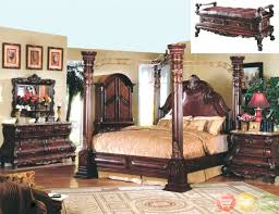 Granite Top Bedroom Furniture Sets by Drexel Heritage Discontinued Collections Mahogany Dresser Bedroom