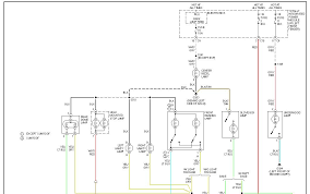 wiring diagram for a 1995 dodge dakota u2013 the wiring diagram