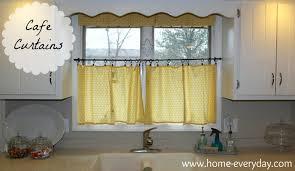 home decor dropship kitchen endearing kitchen cafe curtains 54eb61375bce1 diy home