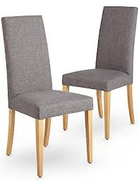 Grey Dining Chairs Dining Room Chairs Oak Leather Dining Chairs M S