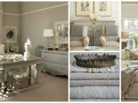 top 25 best farmhouse style decorating ideas on pinterest with