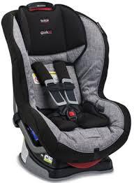 black friday electric smoker amazon amazon prime day baby deals graco nautilus 80 elite car seat
