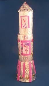 james u0026may arts and crafts blog pink space rocket kids craft