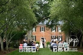 winchester virginia wedding venues part i u2013 gw hotel u0026 msv
