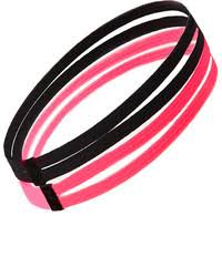headband elastic forever 21 elastic headband set where to buy how to wear
