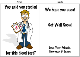 Funny Get Well Soon Memes - friendship funny get well memes ecards someecards on ecards get