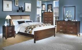 abf 007 cabinet armoire panel bedroom teak mahogany wooden indoor