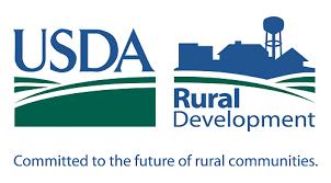usda rual development usda rural development standard mortgage
