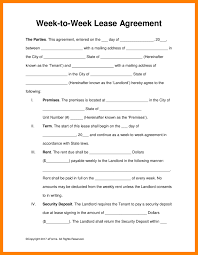 product rental agreement template house rent receipt free