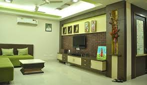 hall interior colour 15 best and beautiful hall colour designs with images styles at life