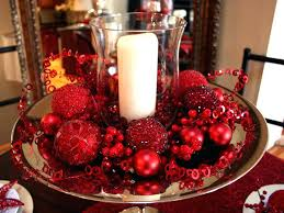 christmas decor for center table elegant christmas centerpieces top centerpiece ideas for this center
