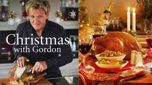 cooking dinner with gordon ramsay destini ingoldsby