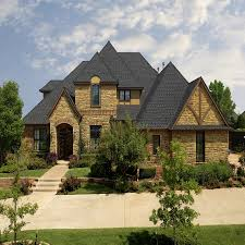 Tamko Heritage Premium Price by Gaf Timberline Hd Shingles In Weathered Wood For More Roofing