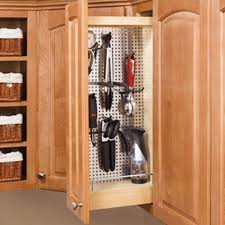 Stainless Steel Wall Cabinets 5