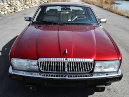 serendipity and the jaguar xk8 convertible notoriousluxury