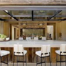 Kitchen Pass Through Ideas Kitchen Pass Through Design Ideas
