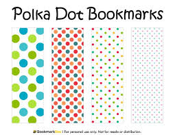 100 best printable bookmarks at bookmarkbee com images on