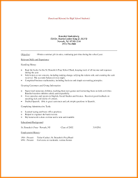 Resume Objective Examples For Government Jobs by Summer Teacher Objective Resumes Student Library Assistant