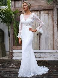 classic wedding dresses classic wedding dresses wedding dresses bridal