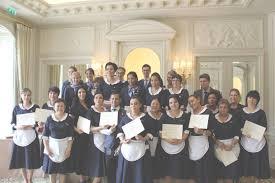 formation femme de chambre 24 leçons apprises de formation femme de chambre pulung co