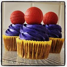 58 best baby shower images on pinterest basketball party sports