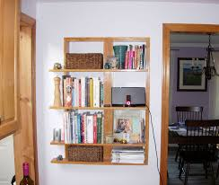 cat wall shelves diy ideas