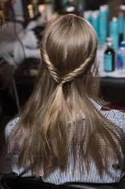 97 Best Hair Styles Tips Quotes Images On Pinterest