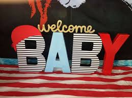 Red Baby Shower Themes For Boys - best 25 pirate baby shower ideas ideas on pinterest nautical