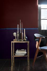 dark u0026 light dulux paint trends for 2016