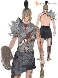Halloween Costumes Ebay Mens Ancient Egypt Zombie Pharaoh Gladiator Halloween Fancy