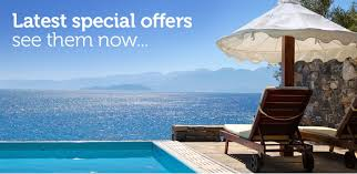 villas abroad villas for holidays abroad at great prices