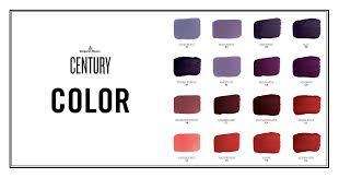 benjamin moore deep purple colors color experience century benjamin moore century