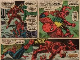 Sad Spider Meme - spider man homecoming spidey s greatest marvel team ups den of geek
