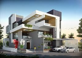 building design 3d building designs