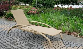 Outdoor Garden Furniture China Outdoor Garden Furniture Mbs1031 China Outdoor Patio