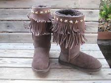 womens ugg fur boots jimmy choo uggs boots ebay