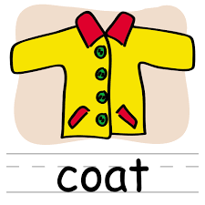 free clipart for teachers clothing clothes illustration