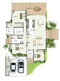 split level style house split level house characteristics split level ranch style house