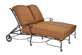 Chaise Lounge Houston Houston Home And Patio L Outdoor Dining Sets L Outdoor Patio