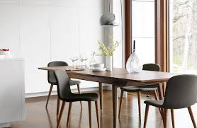 Modern Dining Room Tables And Chairs by Bacco Chair House Remodeling Room Kitchen And Kitchen Dining