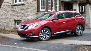 nissan murano windshield size 2017 nissan murano platinum test drive review