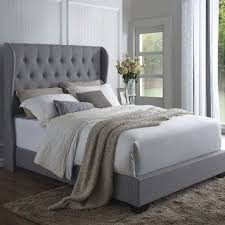 What S The Dimensions Of A King Size Bed Bed Size Facts That Everyone Should Know Overstock Com