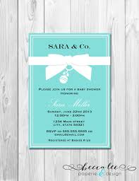 baby and co baby shower baby shower invitations cloveranddot