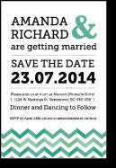 Wedding Invitations Free Online Free Online Wedding Invitation Creator Jukeboxprint Com