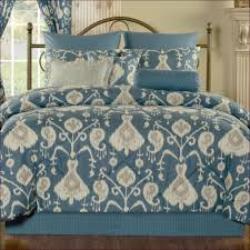 Eastern Accents Bedding Outlet Bedroom Cute Comforter Sets Marshalls Curtains And Bedding Ross