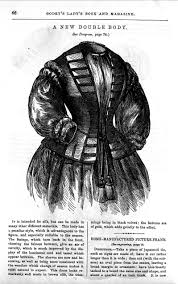godey s s book 1850 greenberg godey s s book fashion dress instructors work