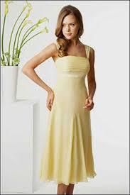 light green bridesmaid dresses naf dresses