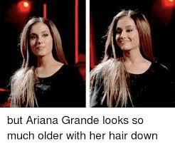Ariana Grande Meme - 25 best memes about ariana grande ariana grande memes
