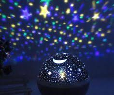 Star Light Projector Bedroom - star projector bedroom setup and compass