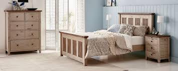 sleepzone beds and bedroom furniture online